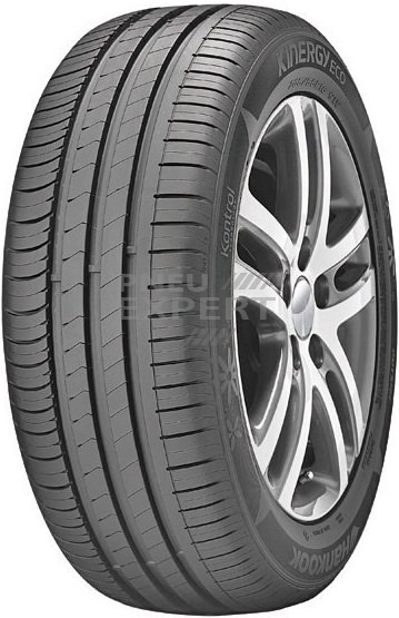HANKOOK 215/60 R16 95V Kinergy Eco K425 от магазина Pneuexpert.md