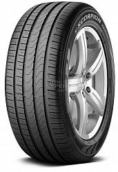 Фото  Imagine PIRELLI 255/55 R18 Scorpion Verde (N0) 105W XL de la centru de anvelope Pneuexpert.md