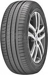 Фото Картинка HANKOOK 195/65 R15 91T Kinergy Eco K425 от магазина Pneuexpert.md