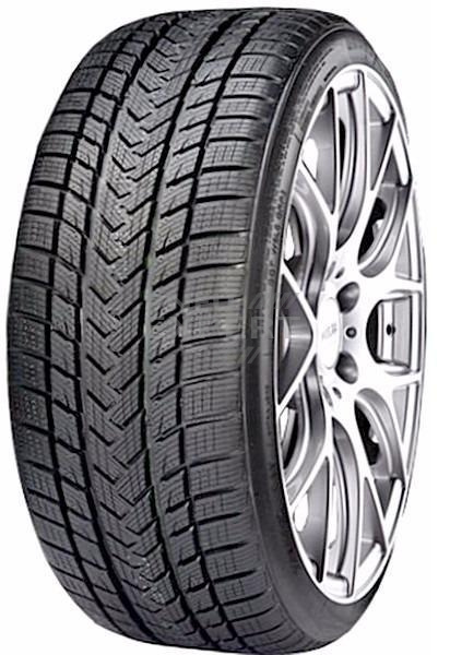 GRIPMAX 275/40 R19 Status Pro Winter 105V XL (rear) от магазина Pneuexpert.md