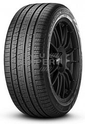 Фото  Imagine PIRELLI 285/60 R18 Scorpion Verde AS 120V XL de la centru de anvelope Pneuexpert.md