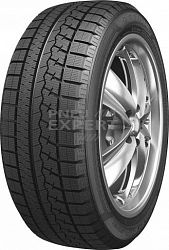 Фото  Imagine SAILUN 225/55 R17 97H Ice Blazer Arctic  de la online magazin Pneuexpert.md