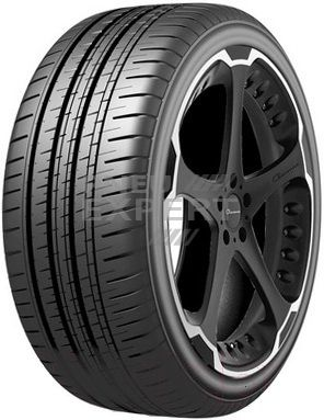Фото  Imagine Belshina 225/65 R17 102H Artmotion HP de la centru de anvelope Pneuexpert.md