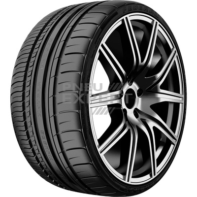 FEDERAL 595 RPM 245/40 R18 97Y XL de la online magazin Pneuexpert.md