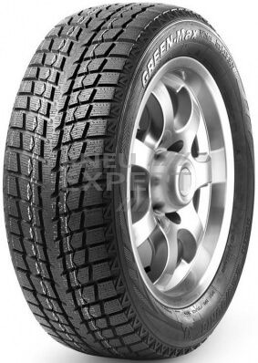LingLong 285/35 R20 Winter Ice-15  de la online magazin Pneuexpert.md