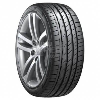 Фото Картинка LAUFENN (Hankook) 225/55 R17 97W XL S FIT EQ (LK01) (ZR) от магазина Pneuexpert.md