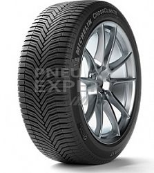 Фото  Imagine MICHELIN 225/40 R18 92Y XL Crossclimate+ de la online magazin Pneuexpert.md