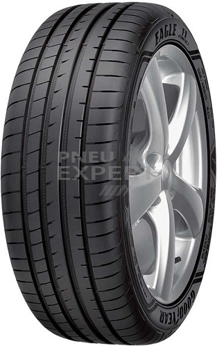 GoodYear 245/40 R19 98Y XL Eagle F1 Asymmetric 3 от магазина Pneuexpert.md