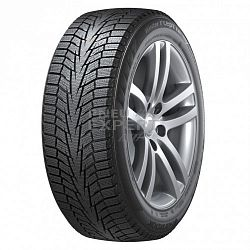 Фото  Imagine Hankook 205/55 R16 94T Winter i*cept iZ2 W616 de la online magazin Pneuexpert.md