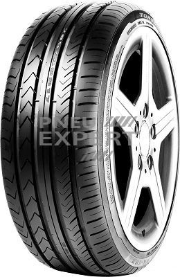 Фото  Imagine TORQUE 215/45 R17 91V XL TQ901 de la online magazin Pneuexpert.md