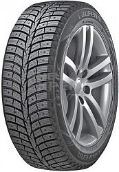 Фото Картинка Laufenn 215/55 R16 97T XL i Fit Ice LW71 от магазина Pneuexpert.md