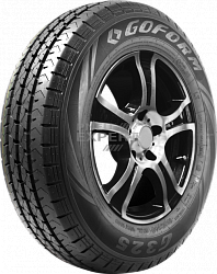 Фото  Imagine GOFORM 195 R15C 106/104R G325 de la online magazin Pneuexpert.md