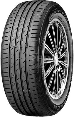 Фото  Imagine Nexen 195/55 R15 85V N-Blue HD de la online magazin Pneuexpert.md