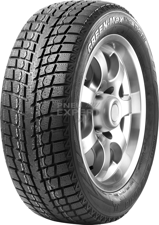 LingLong 235/50 R17 Winter Ice-15  от магазина Pneuexpert.md