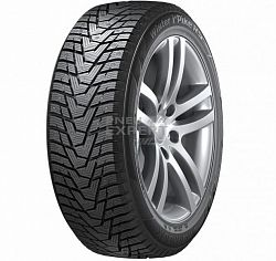 Фото Картинка Hankook 205/55 R16 91T W429 Winter I*Pike RS2 от магазина Pneuexpert.md