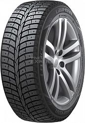 Фото Картинка Laufenn 175/70 R13 82T XL i Fit Ice LW71 от магазина Pneuexpert.md