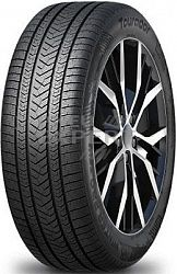 Фото  Imagine Tourador 265/35 R18 97V XL Winter Pro TSU1 de la online magazin Pneuexpert.md