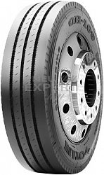 Фото  Imagine OTANI OH-109 215/75 R17,5 135/133K 16PR All Position m+s de la online magazin Pneuexpert.md