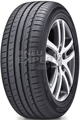 Фото  Imagine HANKOOK 225/55 R17 101V XL Ventus Prime2 K115 de la online magazin Pneuexpert.md