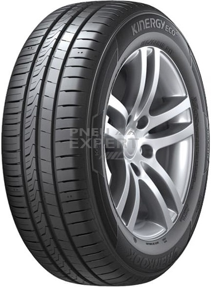 HANKOOK 185/65 R14 88H Kinergy Eco2 K435 от магазина Pneuexpert.md