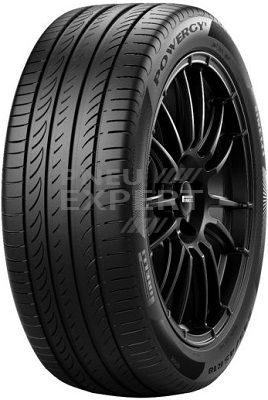 Фото  Imagine Pirelli Powergy 235/60 R18 103V de la centru de anvelope Pneuexpert.md