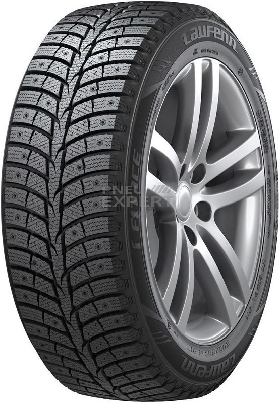 Laufenn 195/55 R16 91Т XL i Fit Ice LW71 de la online magazin Pneuexpert.md