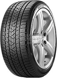 Фото  Imagine PIRELLI 255/55 R18 Scorpion Winter 105V XL (N0) de la centru de anvelope Pneuexpert.md