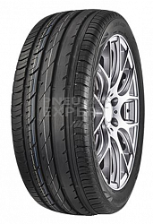 Фото Картинка UNIGRIP 275/40 R19 Road Unique 105W XL (rear) от магазина Pneuexpert.md