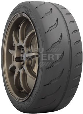 Фото  Imagine TOYO 205/45 R16 83W Proxes R888R de la online magazin Pneuexpert.md