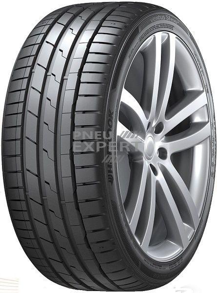 Фото  Imagine HANKOOK 285/30 R21 100Y XL Ventus S1 Evo3 K127 (rear) Korea de la online magazin Pneuexpert.md