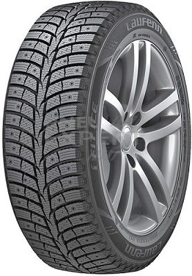 Laufenn 225/55 R17 101T XL i Fit Ice LW71 от магазина Pneuexpert.md