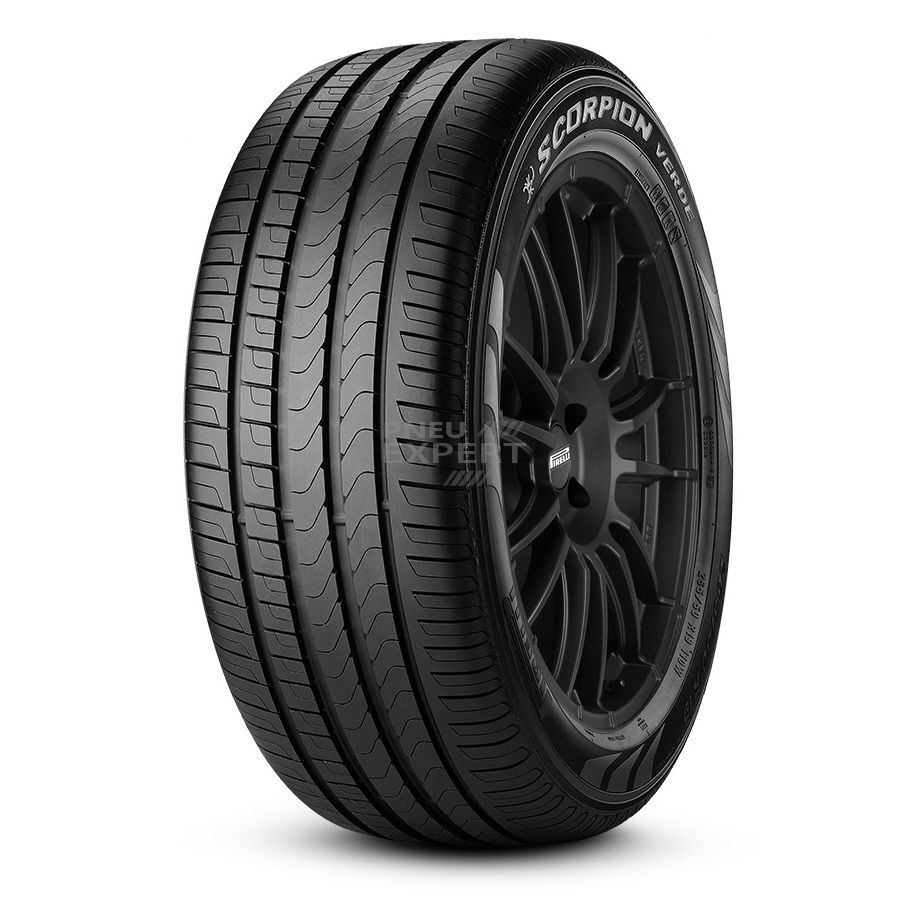 Фото  Imagine PIRELLI 255/50 R19 103V Scorpion Verde (MO) XL  de la centru de anvelope Pneuexpert.md