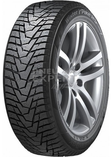 Hankook 215/55 R16 97T Winter I*Pike RS2 W429 от магазина Pneuexpert.md