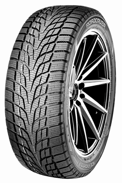 ROADCRUZA 195/55 R16 91H XL Ice Fighter I de la online magazin Pneuexpert.md
