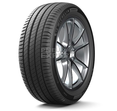 Фото  Imagine MICHELIN 205/55 R16 91H Primacy 4 de la online magazin Pneuexpert.md