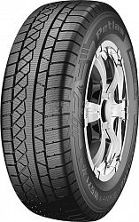 Фото  Imagine Petlas 205/70 R15 96T Explero winter W671 de la centru de anvelope Pneuexpert.md