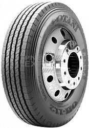 Фото  Imagine OTANI OH-112 215/75 R17,5 126/124M 12PR All Position m+s de la online magazin Pneuexpert.md